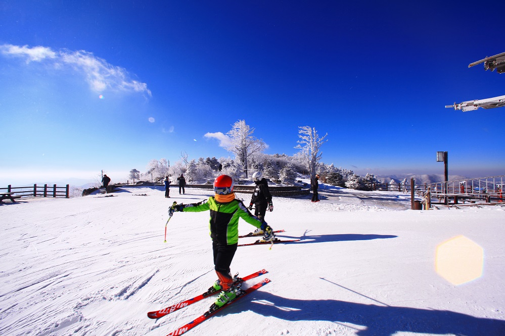 korea-ski-yongpyong-resort-kids-activity-winter