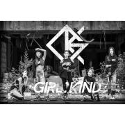 girlkind-group-shot-k-pop-concert-2018-paralympics-yongpyong