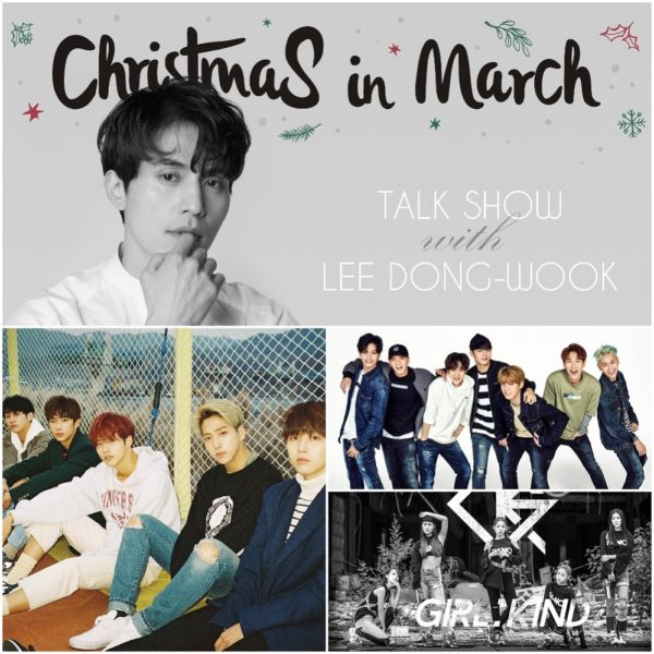 k-pop-concert-lee-dong-wook-b1a4-btob-girlkind-2018-paralympics-yongpyong