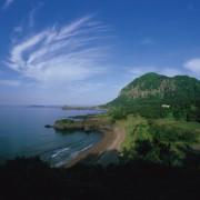 jeju-island-sanbangsan