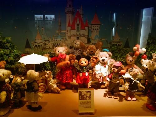 jeju-island-teddy-bear-museum