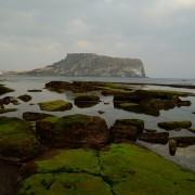 jeju-island-gwangchigi-beach