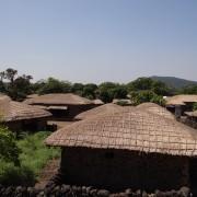 jeju-island-seongeup-folk-village-rooftop