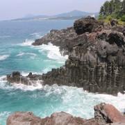 jeju-daepo-haean-jusangjeoli-cliff