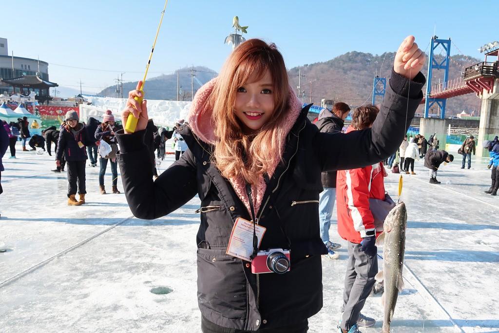 fishing_pancakepixie