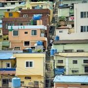 Gamcheon_Cultural_Village Busan