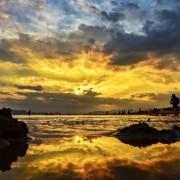 Dadaepo_Beach