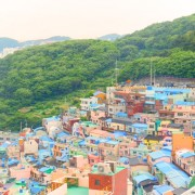Gamcheon_Culture_Village_
