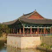 Anapji_Pond_Gyeongju