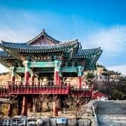 Seokguram_cave_temple