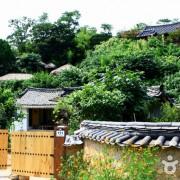 Yangdong_folk-Village
