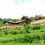 Yangdong_Village