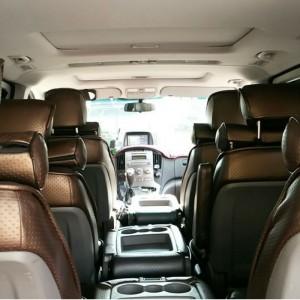 airport-transfer-inside-seats-300x300