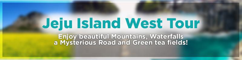 enjoy-jeju-island-west-tour
