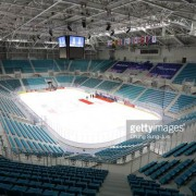 2018-paralympics-korea-gangneung-hockey-centre