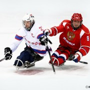 2018-paralympics-korea-ice-hockey-players