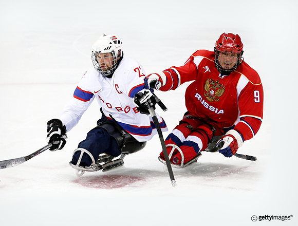 2018-paralympics-korea-ice-hockey-players