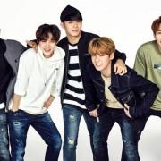 kpop-group-btob-idols