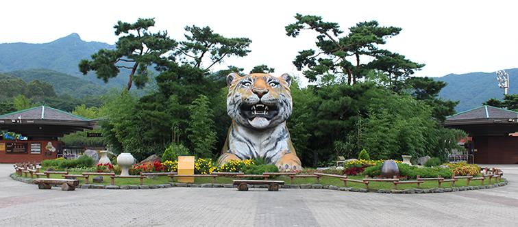 seoul-grand-park-zoo
