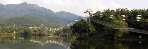 seoul-grand-park-zoo-chair-lift