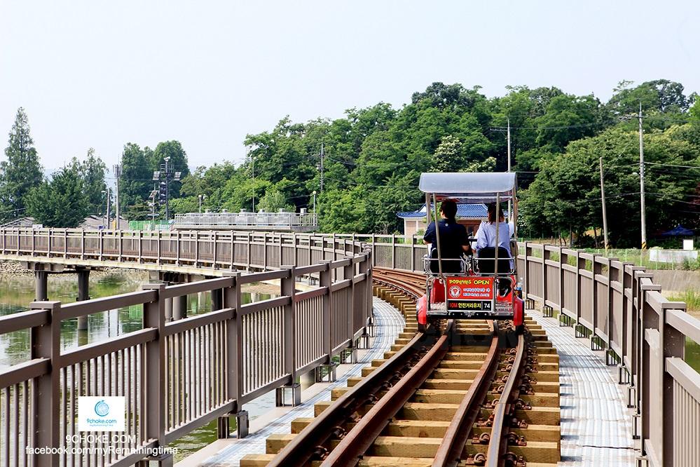 uiwang-rail-bike