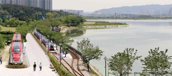 uiwang-rail-bike-park