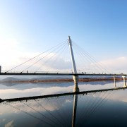 chuncheon-day-tour-soyang-river-skywalk