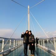 chuncheon-day-trip-soyang-river-sky-walk