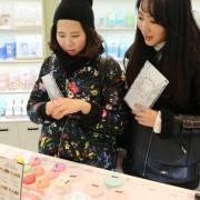 chuncheon-myeondong-tax-free-shopping – 복사본