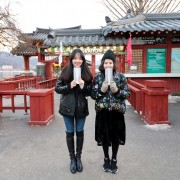 chuncheon-nami-island-day-tour-trip-ferry-tickets