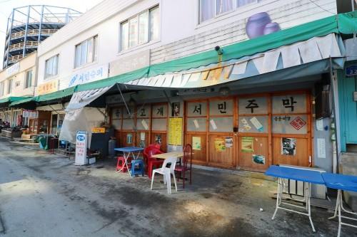 chuncheon-yuk-lim-shopping-street