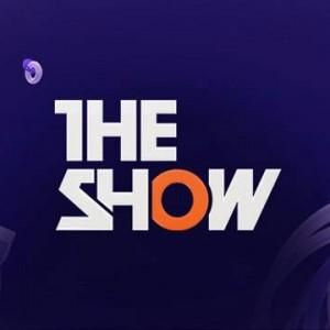 sbs-mtv-the-show-logo
