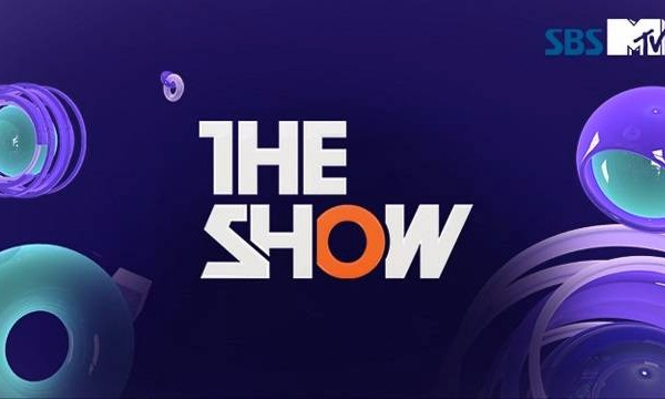 sbs-mtv-the-show-logo