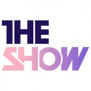 sbs-the-show-logo