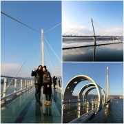 chuncheon_day_tour_soyang_river_sky_walk _soyangang_skywalk