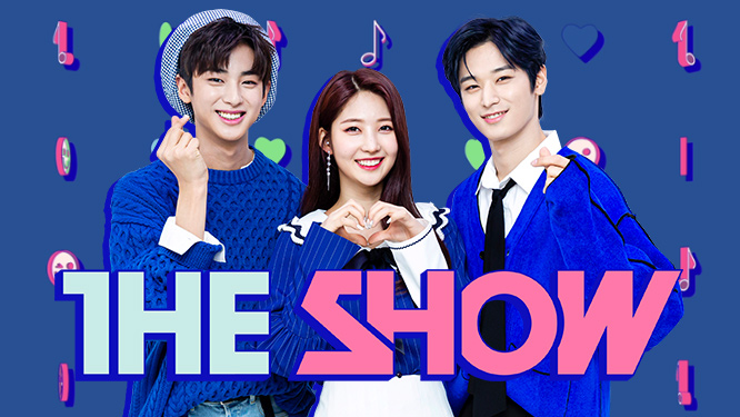 sbs-the-show-k-pop-tv-program-korea