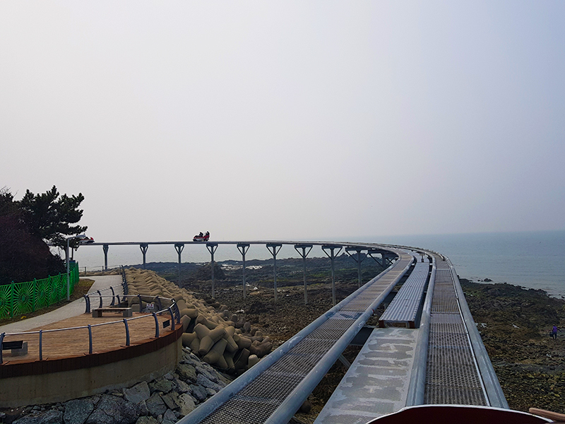 sky-bike-boryeong-view-ocean