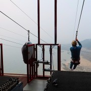 zip-track-boryeong-daecheon-beach