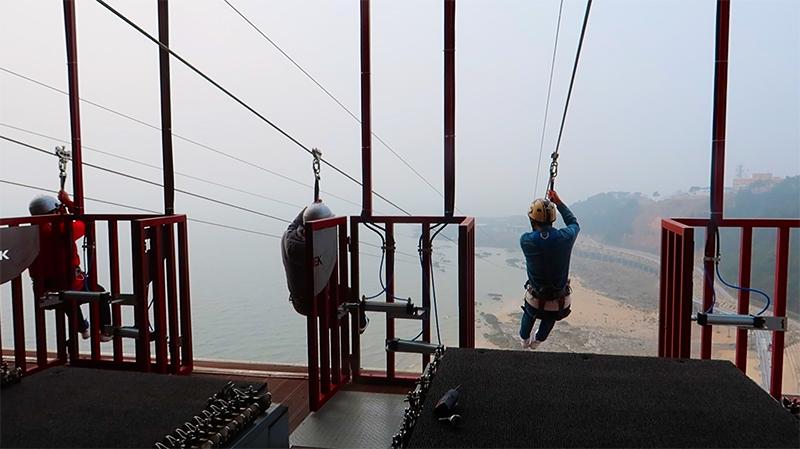 zip-track-boryeong-daecheon-beach