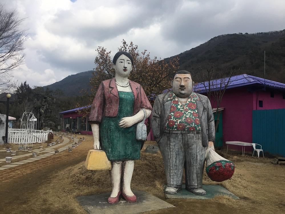 boryeong-daecheon-beach-gaehwa-art-park