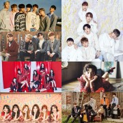 kpop-incheon-concert-apink-ikon-clc-jbj-astro-minseo-voisper-korean-pop