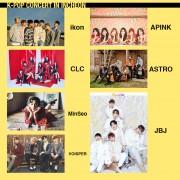 kpop-incheon-concert-apink-ikon-clc-jbj-astro-minseo-voisper-korean-k-pop