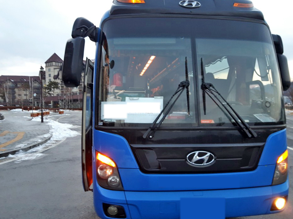 blue-shuttle-Bus-tour
