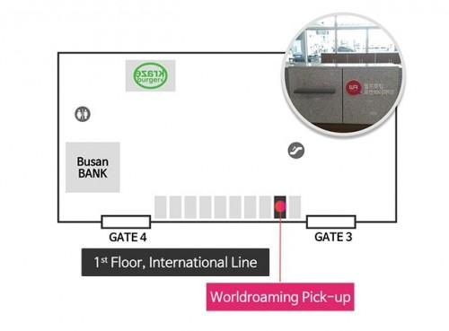 busan-gimhae-airport-sim-card-pick-up-map