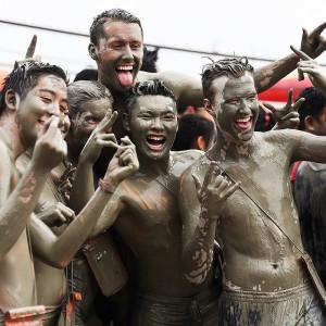 mud-festival-in-boryeong-buy-tickets-fun-muddy-people