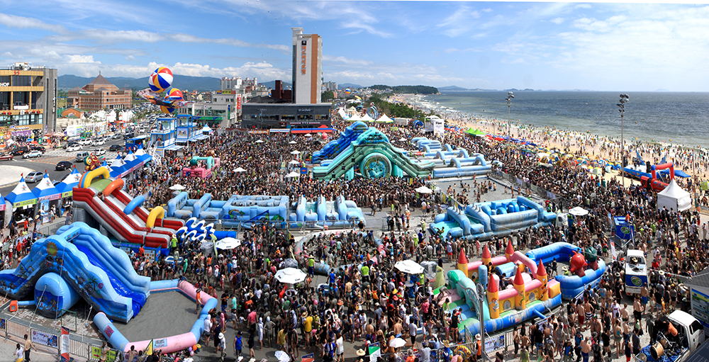 overlooking-boryeongs-mud-festival-buy-tickets-to-koreas-biggest-fest-shuttle-bus