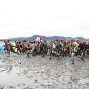 koreas-mud-festival-in-boryeong-daecheon-beach-people-running-enjoying-the-party