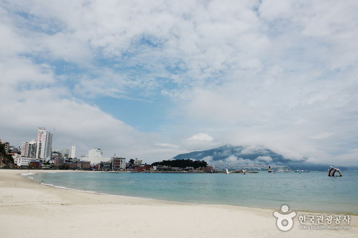 Songdo_beach_Busan
