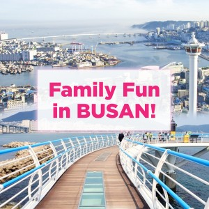 family-fun-in-busan-day-trip-famous-places-beach-view-yongdusan-park-fish-market-blog-post