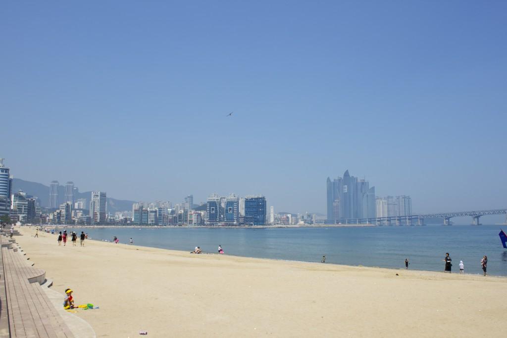Gwangalli_Beach